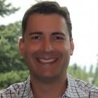 Spielebranche: Ex-Xbox-Manager Mike Ybarra heuert bei Blizzard an