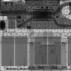 Surface Laptop 3: Leichter geöffnet - aber verlöteter RAM und geklebter Akku