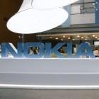 Ausrüster: Nokia leidet unter starker 5G-Nachfrage