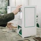 Bonaverde: Berliner Kaffee-Startup meldet Insolvenz an