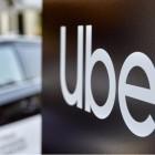 Mietwagen: Landgericht Köln verbietet Uber X