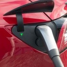 Ladestationen: Tesla setzt mobile Riesenakkus als Supercharger ein