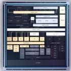 CPU-Architektur: Intel erläutert Tremont-Technik der nächsten Atoms