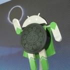 Geräte-Updates: Google sieht Treble für Android-Updates als Erfolg