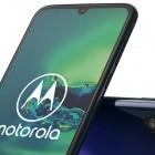 Mittelklasse-Smartphone: Moto G8 Plus kommt mit 48-Megapixel-Kamera