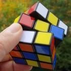 EU-Gerichtshof: Rubik's Cube kann nicht als Marke eingetragen werden