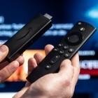 Zum Start von Apple TV+: Apple-TV-App nur für neuere Fire-TV-Geräte