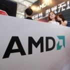 3D-Grafiksuite: Auch AMD wird Hauptsponsor von Blender