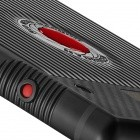 """Hydrogen One: REDs """"holografisches"""" Smartphone wird eingestellt"""