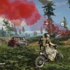 Ghost Recon: Ubisoft reagiert mit Selbstkritik auf Breakpoint-Fiasko