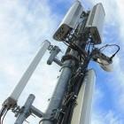 LTE: Telefónica O2 liegt bei Downloadrate deutlich zurück