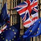 UK und Gibraltar: Pläne zu .eu-Domains wegen Brexit-Chaos ausgesetzt