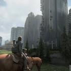Naughty Dog: The Last of Us 2 erscheint etwas später