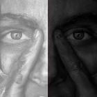 """Medizinsoftware: Forscher finden """"rassistische Vorurteile"""" in Algorithmus"""