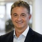 Umbau: T-Systems-Chef bekommt nur kurze Vertragsverlängerung