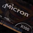 Micron X100: Die schnellste SSD der Welt nutzt 3D Xpoint