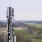 Opensignal: Mobilfunkprovider sind langsamer als Direktanbieter