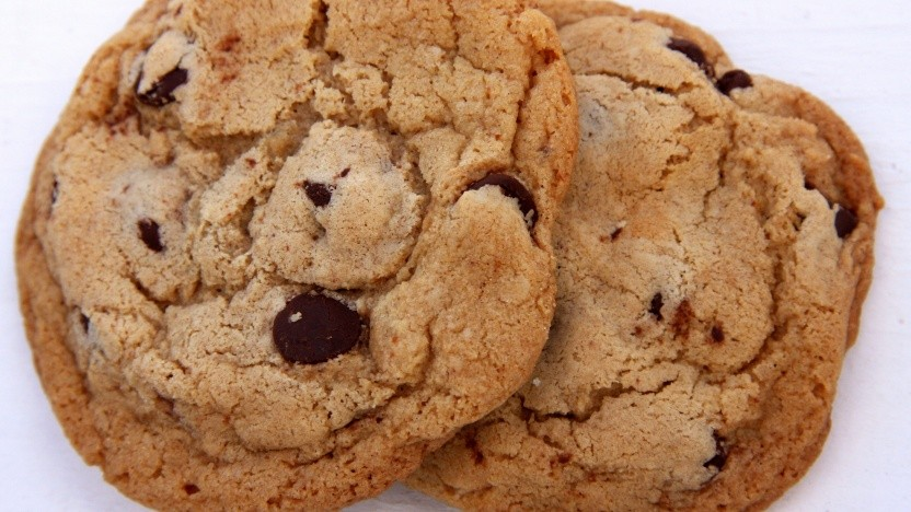 Der Streit über Cookie-Banner könnte bald vor Gericht kommen.