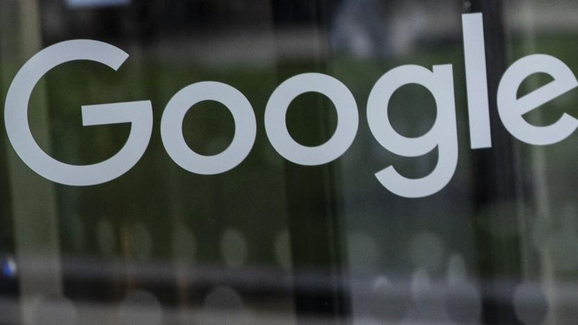 Google verbessert die eigene Suchmaschine.