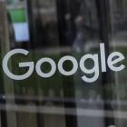 Suchmaschine: Google bringt eine umfangreich verbesserte Suche