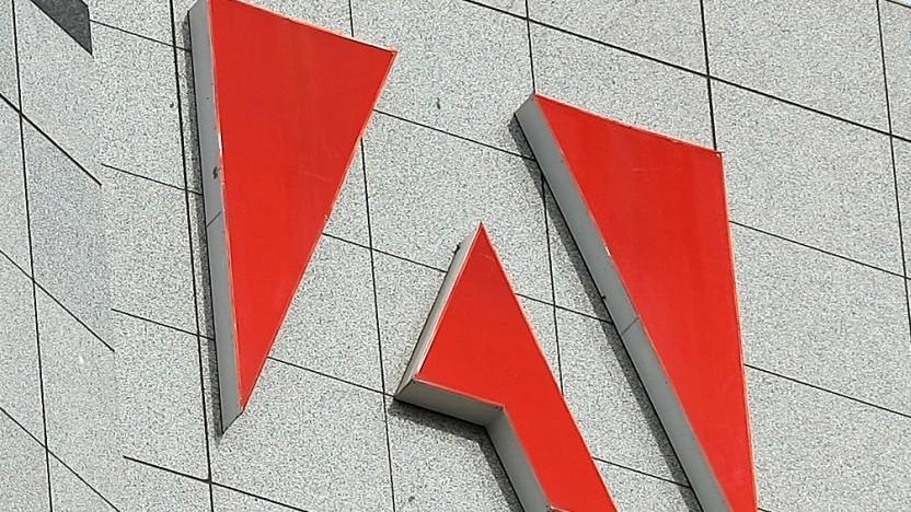 Datenbank mit 7,5 Millionen Adobe-Kundendaten war öffentlich einsehbar.