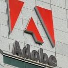 IT-Sicherheit: 7,5 Millionen Adobe-Kundenkonten öffentlich zugänglich