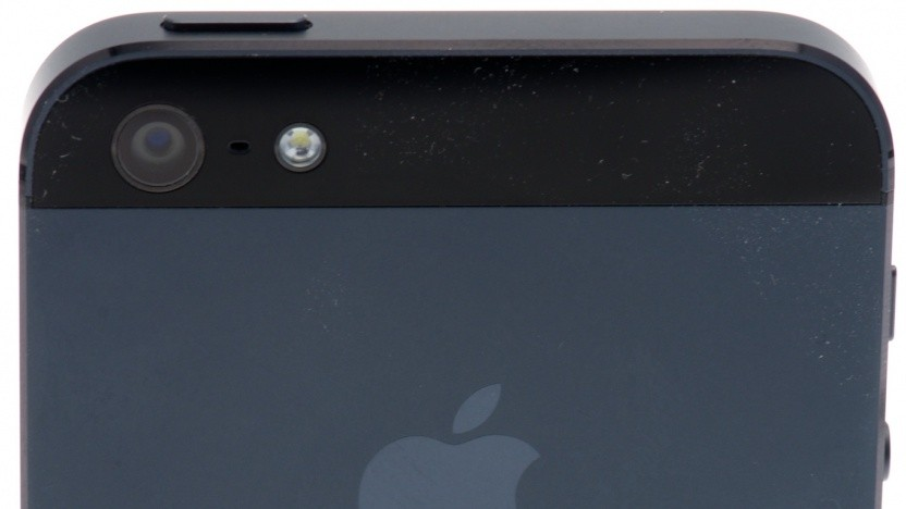 Wer noch ein iPhone 5 benutzt, sollte es zügig aktualisieren.