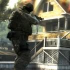 Minerva: Künstliche Intelligenz sperrt toxische Counter Striker