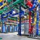 Alphabet: Google verfehlt die Gewinnerwartungen