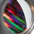 Auftragsfertiger: GloFo und TSMC einigen sich auf Patentaustausch