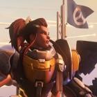 Blizzard: Overwatch 2 wohl mit Feinden und Diablo 4 mit Lilith