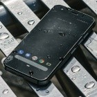 Cat S52: Cat stellt schlankes Ruggedized-Smartphone vor