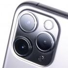 Apple: iOS 13.2 bringt Deep Fusion und überfällige Kameraoption