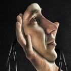 Glücksspiel und Pornografie: Australien möchte Alter per Gesichtserkennung verifizieren