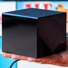 Fire TV Cube im Praxistest: Das beste Fire TV mit fast perfekter Alexa-Sprachsteuerung