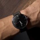 Smartwatch: Die Moto 360 soll zurückkommen