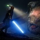 Star Wars Jedi Fallen Order: Electronic Arts kehrt zurück zu Steam