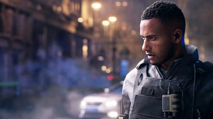 In Call of Duty Modern Warfare spielen wir wieder als klischeehafte Soldaten.