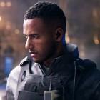 Call of Duty Modern Warfare im Test: Bodenständig, realistisch, unreflektiert