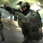 Counter-Strike: Valve stoppt Weiterverkauf von Container-Schlüsseln