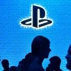 Sony: Verkaufszahlen der Playstation 4 gehen zurück