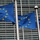 Fake News: EU-Kommission blendet Twitter-Problematik völlig aus