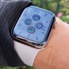 Apple: WatchOS 6.1 bringt Airpods-Pro-Unterstützung