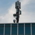 Bundesregierung: Neue Mobilfunkstrategie gegen 5.000 weiße Flecken