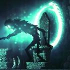 Mobile-Games-Auslese: Fantasypixel und Verkehrsplanung für unterwegs