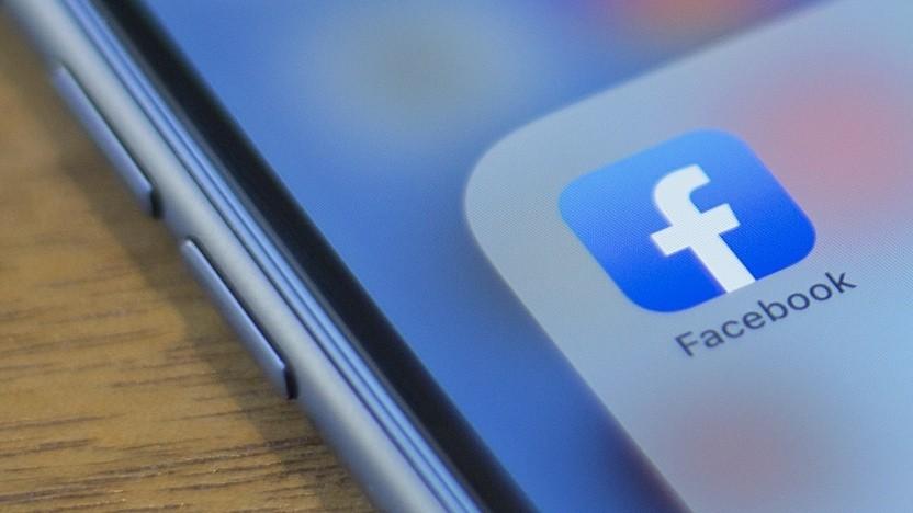 Facebook möchte die Weitergabe von Nutzerdaten an Ermittler beschleunigen.