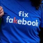 Cambridge Analytica: Facebook akzeptiert Bußgeld von 500.000 Pfund