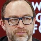 WT Social: Jimmy Wales macht aus Wikitribune soziales Netzwerk