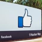 Quartalsbericht: Facebooks Gewinn und Umsatz wachsen zweistellig