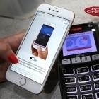 Mobiles Bezahlen: EU-Kommission untersucht Apple Pay